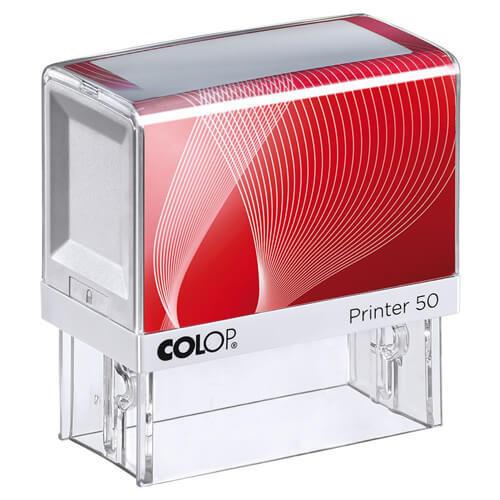 Printer 50