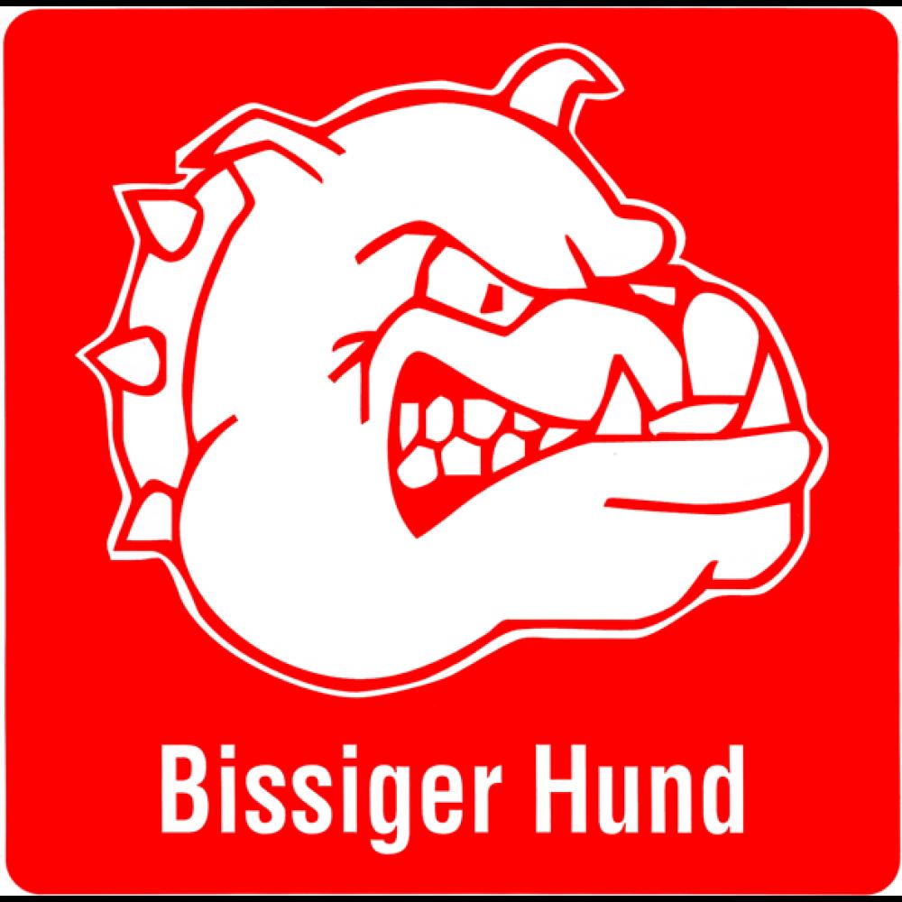 funschild_bissiger_hund.png