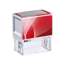Printer 60