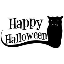 happy_halloween_stempel
