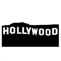hollywood_motivstempel