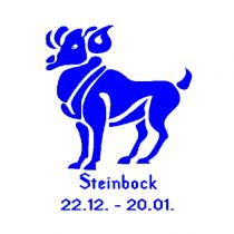 steinbock_stempel_eckig.png