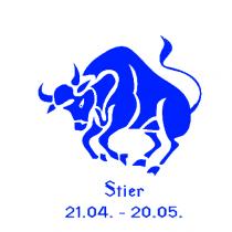 stier_stempel_eckig.png