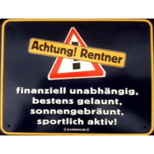 funschild_achtung_rentner.png