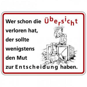 funschild_uebersicht_verloren