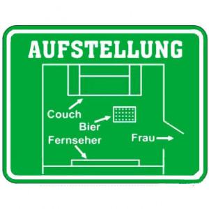 funschild_aufstellung
