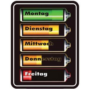 funschild_batterien