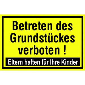 hinweisschild_eltern_haften_f_r_ihre_kinder_1