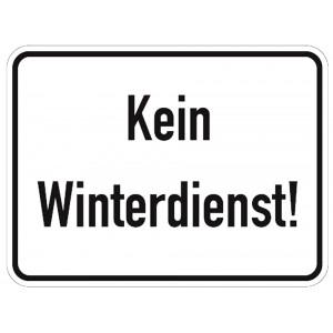 hinweisschild_kein_winterdienst