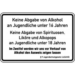 hinweisschild_keine_abgabe_von_alkohol_an_jugendliche