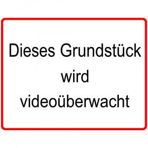 warnschild_dieses_grundst_ck_wird_video_berwacht