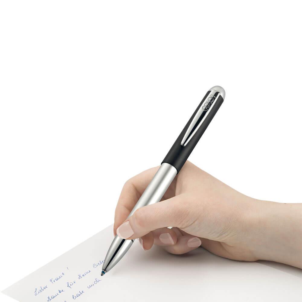 Pen-Stamp-Alu-Magnet