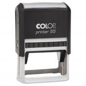 COLOP-Printer-55