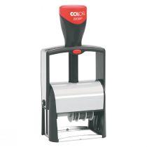 COLOP-Classic-2000P-Microban