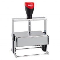 COLOP-Expert-3960-R-Microban