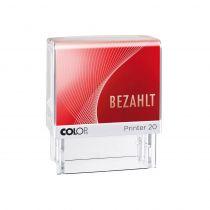 COLOP-Printer-20L_bezahlt