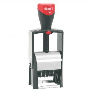 Colop2360