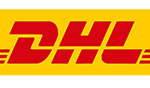 DHL Versand