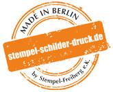 stempel-schilder-druck.de | Stempel einfach online kaufen!